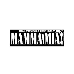 [2019.07]맘마미아
